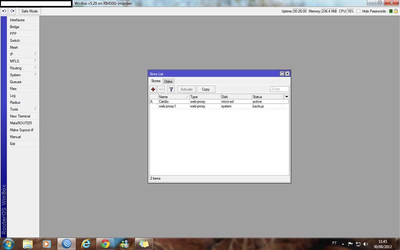Clique na imagem para uma versão maior  Nome:         Sem título.jpg Visualizações:253 Tamanho: 23,3 KB ID:      38422