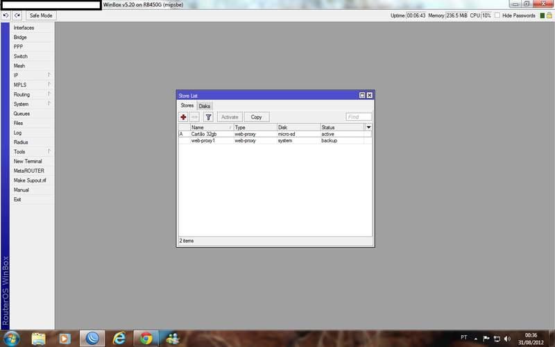 Clique na imagem para uma versão maior  Nome:         Sem título.jpg Visualizações:124 Tamanho: 23,0 KB ID:      38447