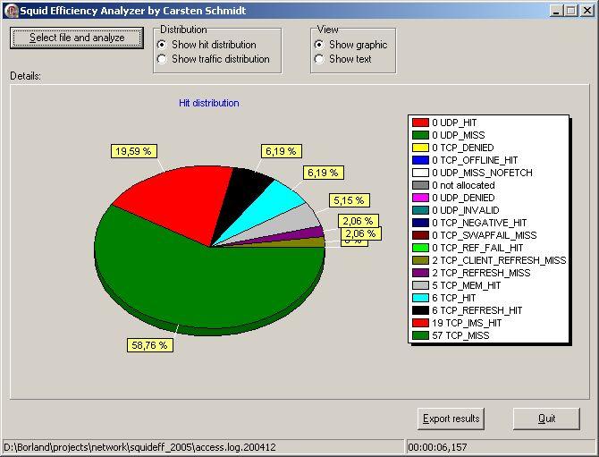 Clique na imagem para uma versão maior  Nome:         squideff.jpg Visualizações:133 Tamanho: 55,6 KB ID:      38519