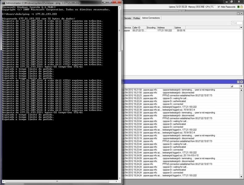 Clique na imagem para uma versão maior  Nome:         testeairgrid.jpg Visualizações:55 Tamanho: 86,0 KB ID:      38552