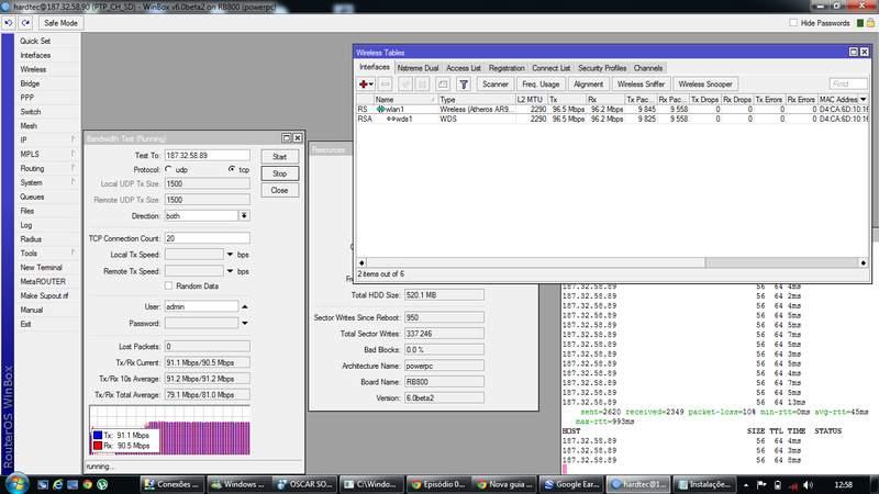 Clique na imagem para uma versão maior  Nome:         ptp hw2.jpg Visualizações:109 Tamanho: 47,0 KB ID:      38578