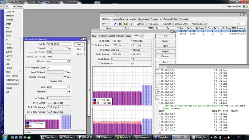 Clique na imagem para uma versão maior  Nome:         ptp hw3.jpg Visualizações:106 Tamanho: 55,7 KB ID:      38580