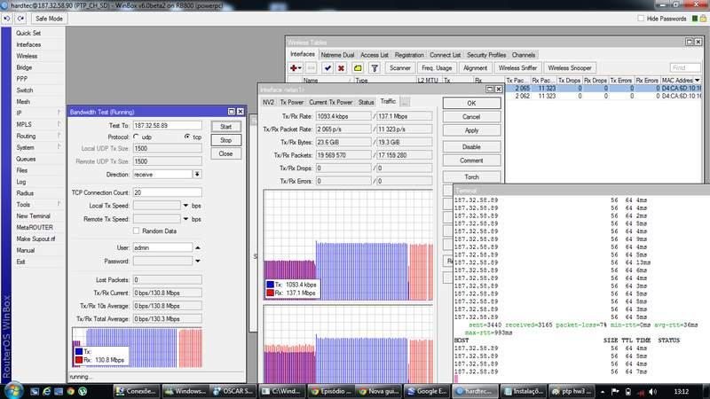 Clique na imagem para uma versão maior  Nome:         ptp hw4.jpg Visualizações:105 Tamanho: 56,5 KB ID:      38581