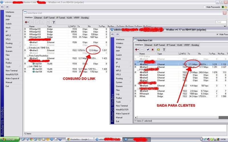 Clique na imagem para uma versão maior  Nome:         Eficiencia Mara Cache.jpg Visualizações:499 Tamanho: 59,9 KB ID:      38602