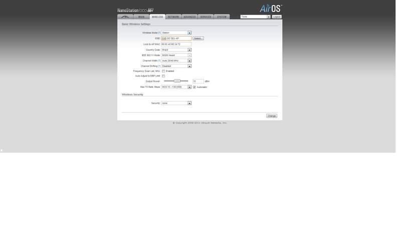 Clique na imagem para uma versão maior  Nome:         2.jpg Visualizações:59 Tamanho: 12,0 KB ID:      38654