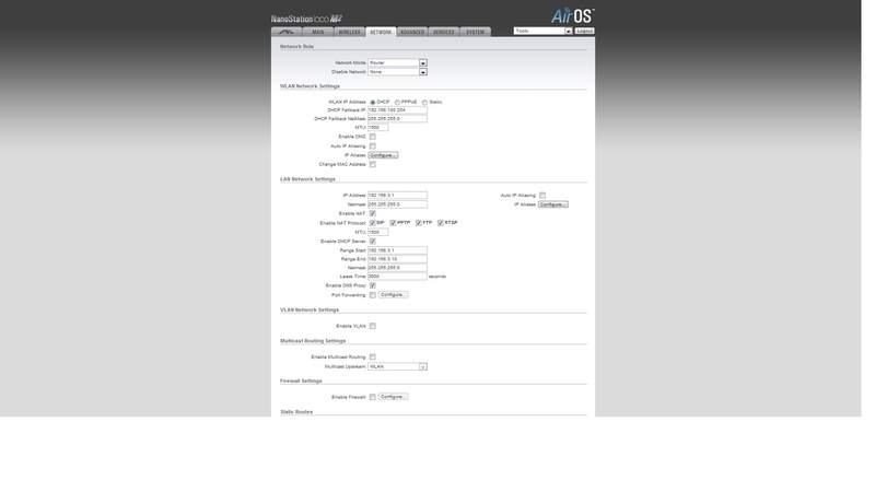 Clique na imagem para uma versão maior  Nome:         3.jpg Visualizações:57 Tamanho: 13,4 KB ID:      38655