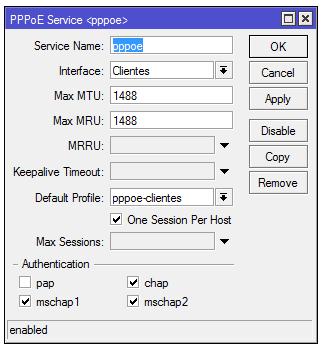 Clique na imagem para uma versão maior  Nome:         serv ppp.png Visualizações:66 Tamanho: 10,0 KB ID:      38659