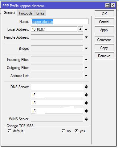 Clique na imagem para uma versão maior  Nome:         profilee.png Visualizações:69 Tamanho: 13,2 KB ID:      38660