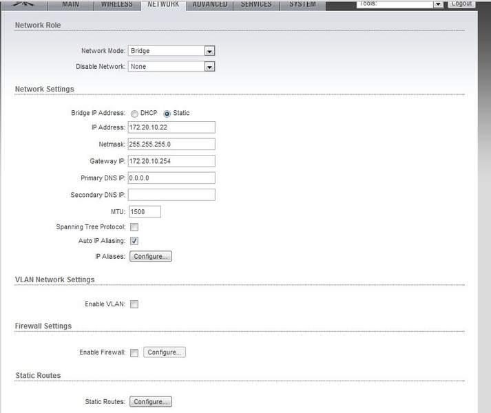 Clique na imagem para uma versão maior  Nome:         network.jpg Visualizações:123 Tamanho: 26,4 KB ID:      38718