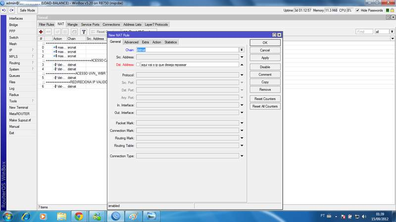Clique na imagem para uma versão maior  Nome:         loadip2.jpg Visualizações:356 Tamanho: 37,9 KB ID:      38762