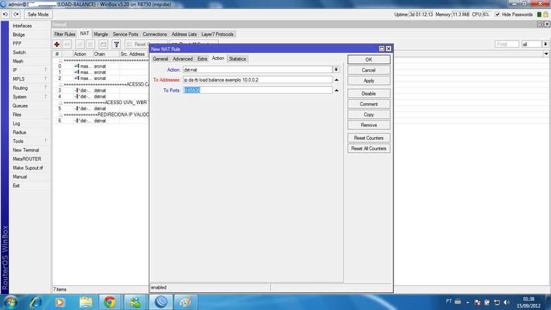 Clique na imagem para uma versão maior  Nome:         loadip.jpg Visualizações:340 Tamanho: 31,9 KB ID:      38763
