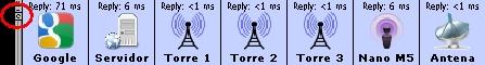 Clique na imagem para uma versão maior  Nome:         Vertical Horizontal.jpg Visualizações:284 Tamanho: 27,1 KB ID:      38787