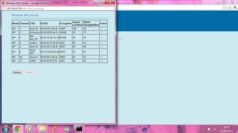 Clique na imagem para uma versão maior  Nome:         qqqq.jpg Visualizações:98 Tamanho: 28,5 KB ID:      38792