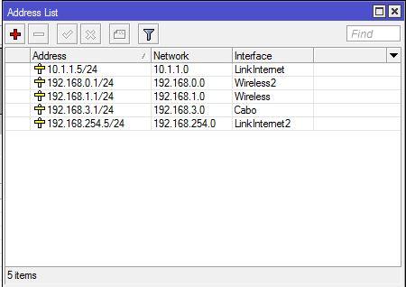 Clique na imagem para uma versão maior  Nome:         addresses.JPG Visualizações:63 Tamanho: 30,1 KB ID:      38795