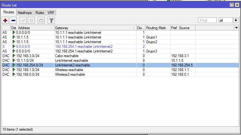 Clique na imagem para uma versão maior  Nome:         Rotas.jpg Visualizações:64 Tamanho: 63,5 KB ID:      38797