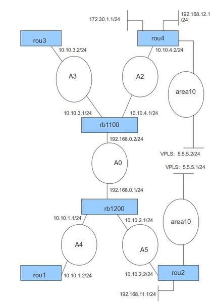 Clique na imagem para uma versão maior  Nome:         imagem.jpg Visualizações:82 Tamanho: 41,5 KB ID:      38798