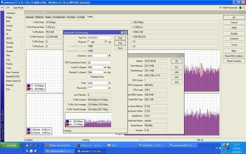 Clique na imagem para uma versão maior  Nome:         troughput_link.jpg Visualizações:330 Tamanho: 144,2 KB ID:      38804