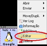 Nome:      Editar.jpg Visitas:     2983 Tamanho:  16,5 KB