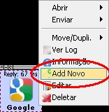 Nome:      Add Novo.jpg Visitas:     3035 Tamanho:  16,8 KB