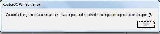 Clique na imagem para uma versão maior  Nome:         error-porta.png Visualizações:108 Tamanho: 15,1 KB ID:      38973