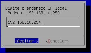 Clique na imagem para uma versão maior  Nome:         image069.png Visualizações:20462 Tamanho: 18,5 KB ID:      39055
