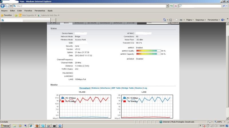 Clique na imagem para uma versão maior  Nome:         rocket 60 clientes online.jpg Visualizações:305 Tamanho: 77,1 KB ID:      39068