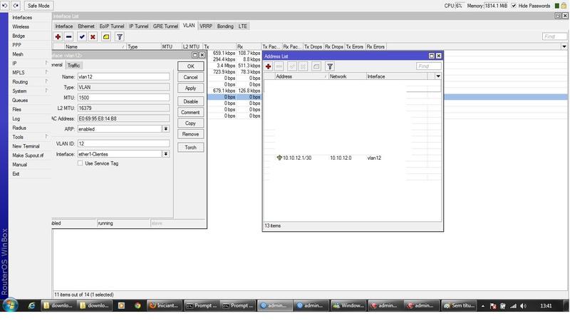 Clique na imagem para uma versão maior  Nome:         lado 1.jpg Visualizações:100 Tamanho: 71,4 KB ID:      39083