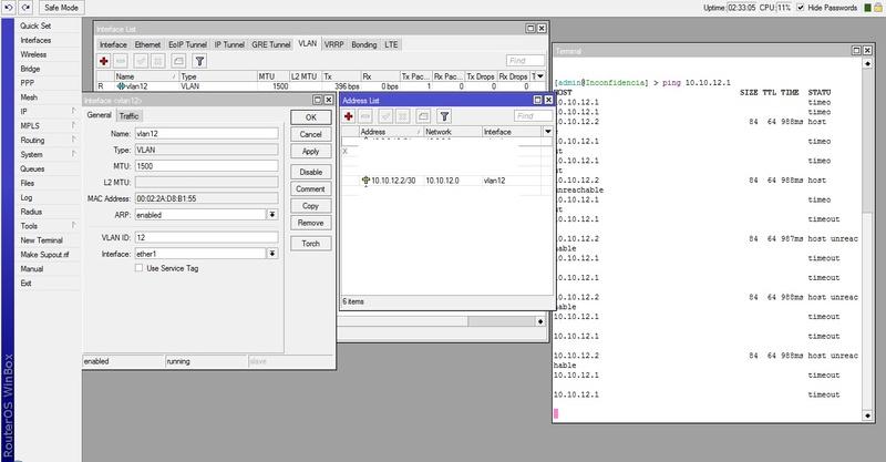 Clique na imagem para uma versão maior  Nome:         lado 2.jpg Visualizações:93 Tamanho: 73,9 KB ID:      39084