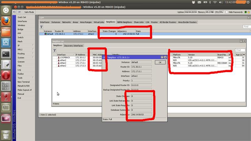 Clique na imagem para uma versão maior  Nome:         ospf-30-days.jpg Visualizações:231 Tamanho: 126,0 KB ID:      39085