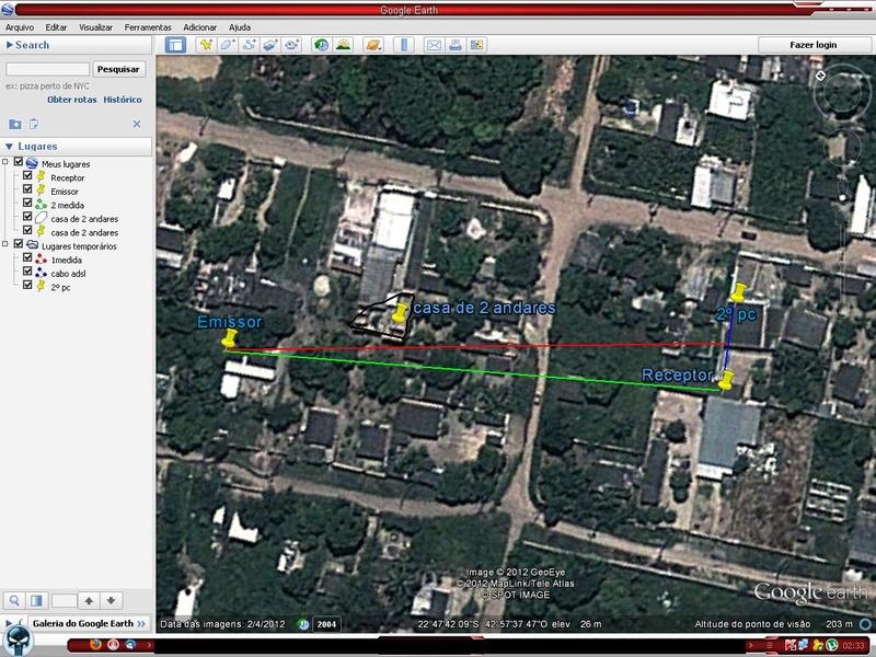 Clique na imagem para uma versão maior  Nome:         rota d sinal.jpg Visualizações:109 Tamanho: 211,7 KB ID:      39191