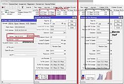Clique na imagem para uma versão maior  Nome:         banda.jpg Visualizações:2333 Tamanho: 153,6 KB ID:      39231