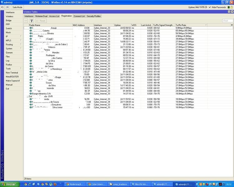 Clique na imagem para uma versão maior  Nome:         33-34.jpg Visualizações:140 Tamanho: 127,8 KB ID:      39343