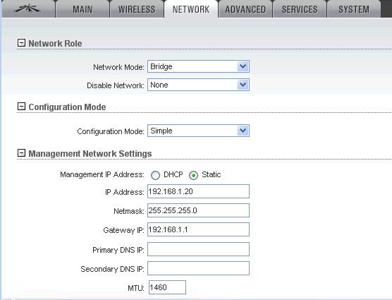 Clique na imagem para uma versão maior  Nome:         AP NETWORK.png Visualizações:214 Tamanho: 12,2 KB ID:      39350
