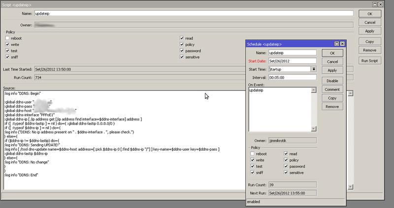 Clique na imagem para uma versão maior  Nome:         change.jpg Visualizações:98 Tamanho: 83,3 KB ID:      39357