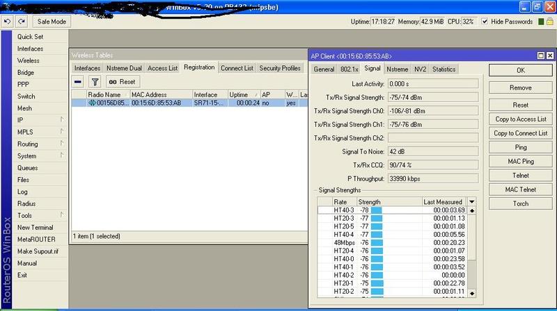 Clique na imagem para uma versão maior  Nome:         sr71.jpg Visualizações:125 Tamanho: 110,4 KB ID:      39399