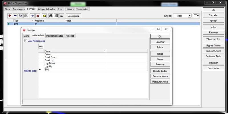 Clique na imagem para uma versão maior  Nome:         4.jpg Visualizações:326 Tamanho: 68,5 KB ID:      39531