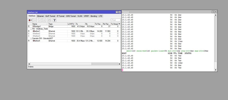 Clique na imagem para uma versão maior  Nome:         intelbras_PRO PTP5-23.jpg Visualizações:1092 Tamanho: 43,7 KB ID:      39672