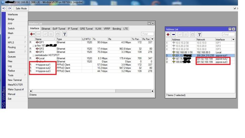 Clique na imagem para uma versão maior  Nome:         pcc links da mesma operadora.jpg Visualizações:130 Tamanho: 93,4 KB ID:      39677