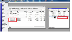 Clique na imagem para uma versão maior  Nome:         pcc links da mesma operadora.jpg Visualizações:160 Tamanho: 93,4 KB ID:      39677