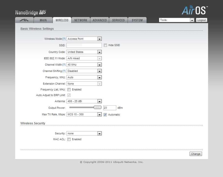Clique na imagem para uma versão maior  Nome:         06-AP_WIRELESS.jpg Visualizações:179 Tamanho: 67,9 KB ID:      39686
