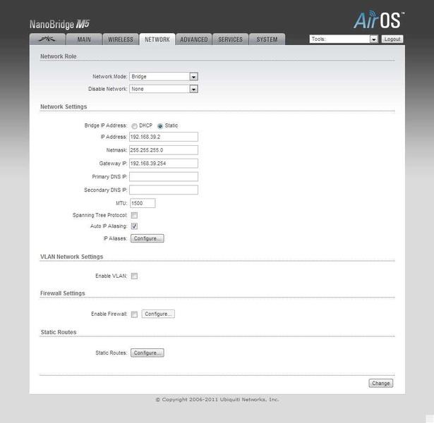 Clique na imagem para uma versão maior  Nome:         07-AP_NETWORK.jpg Visualizações:228 Tamanho: 50,0 KB ID:      39687