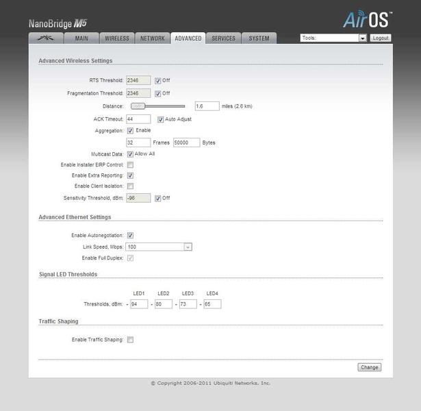 Clique na imagem para uma versão maior  Nome:         08-AP_ADVANCED.jpg Visualizações:227 Tamanho: 54,0 KB ID:      39688
