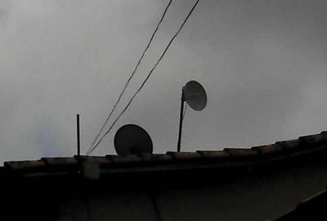 Clique na imagem para uma versão maior  Nome:         2012-10-12_12-31-45_873_São Pedro da Aldeia_2.jpg Visualizações:196 Tamanho: 9,3 KB ID:      39691