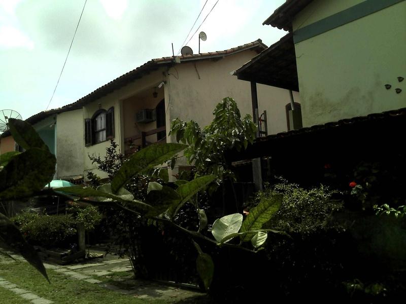 Clique na imagem para uma versão maior  Nome:         2012-10-12_12-32-06_654_São Pedro da Aldeia_2.jpg Visualizações:186 Tamanho: 140,8 KB ID:      39692