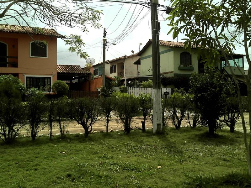 Clique na imagem para uma versão maior  Nome:         2012-10-12_12-38-06_734_São Pedro da Aldeia_2.jpg Visualizações:189 Tamanho: 258,6 KB ID:      39696