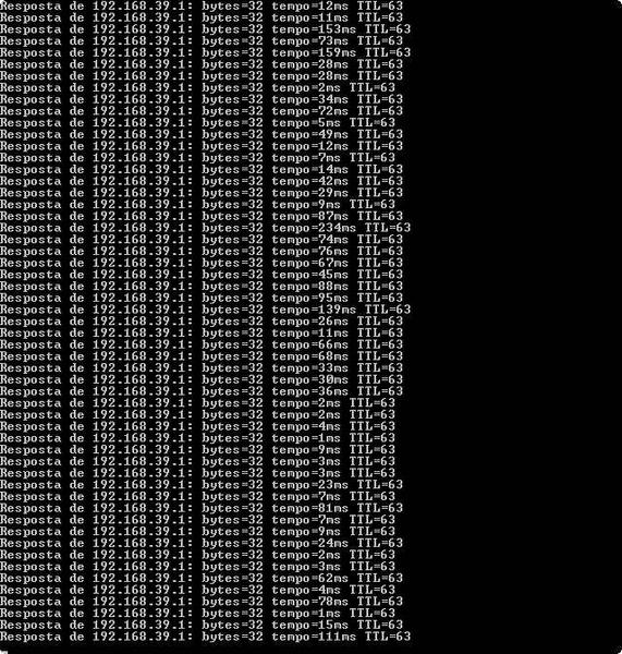Clique na imagem para uma versão maior  Nome:         Ping2.jpg Visualizações:211 Tamanho: 172,9 KB ID:      39698