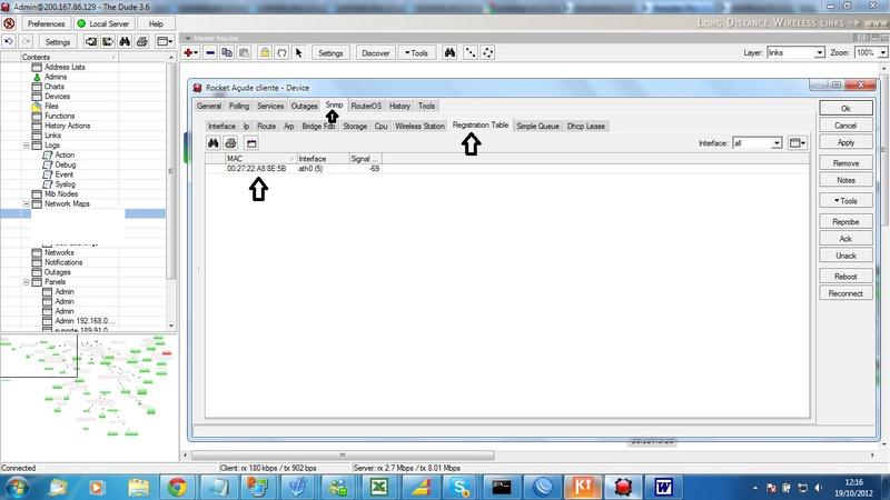 Clique na imagem para uma versão maior  Nome:         dudu1.jpg Visualizações:120 Tamanho: 93,3 KB ID:      39848