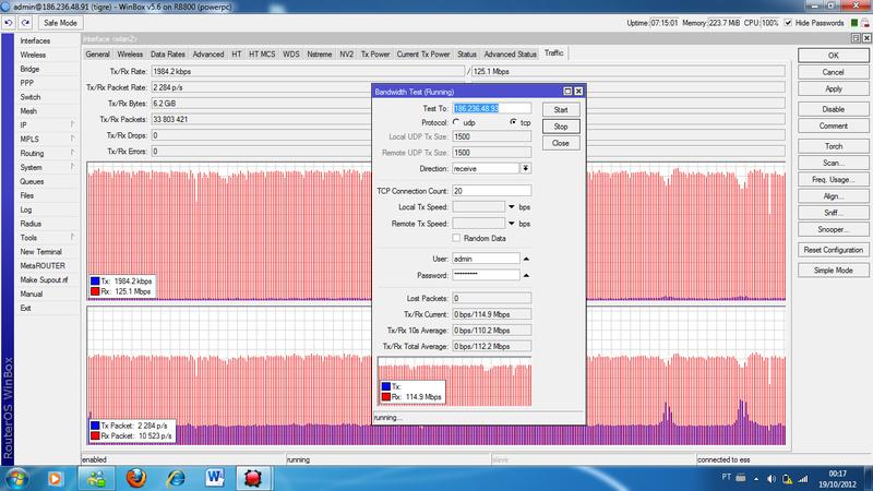 Clique na imagem para uma versão maior  Nome:         teste de banda.jpg Visualizações:168 Tamanho: 187,5 KB ID:      39868