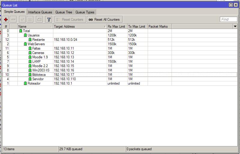 Clique na imagem para uma versão maior  Nome:         htbv.png Visualizações:109 Tamanho: 251,3 KB ID:      39936