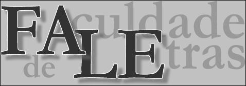 Clique na imagem para uma versão maior  Nome:         logoLetras-cinza+borda.jpg Visualizações:70 Tamanho: 47,3 KB ID:      39977
